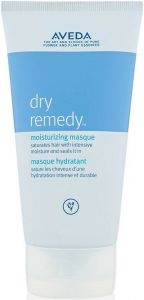 AVEDA DRY REMEDY MASQUE HAARMASKER TUBE 50 ML