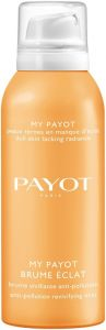 PAYOT MY PAYOT ANTI-POLLUTION REVIVIFYING MIST SPRAY 125 ML