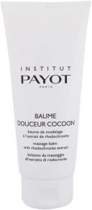 PAYOT BAUME DOUCEUR COCOON MASSAGE BALM TUBE 200 ML