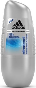ADIDAS CLIMACOOL DEO ROLLER 50 ML