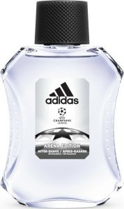 ADIDAS CHAMPIONS LEAGUE ARENA EDITION AFTERSHAVE FLES 100 ML