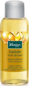 KNEIPP BEAUTY GEHEIM BADOLIE FLACON 100 ML