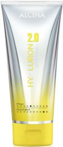 ALCINA HYALURON 2.0 SPULUNG CONDITIONER CREMESPOELING TUBE 200 ML