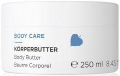 ANNEMARIE BORLIND BODY CARE BODY BUTTER POT 250 ML