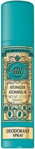 4711 ORIGINAL EDC DEODORANT SPRAY SPUITBUS 150 ML