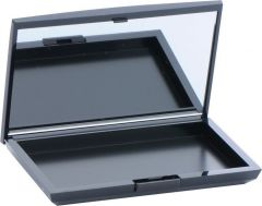 ARTDECO BEAUTY BOX MAGNUM 1 STUK