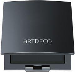 ARTDECO BEAUTY BOX TRIO 1 STUK
