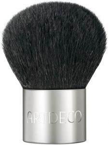 ARTDECO BRUSH FOR MINERAL POWDER FOUNDATION 1 STUK