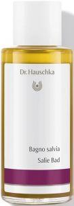 DR. HAUSCHKA SALIE BAD BADOLIE FLACON 100 ML