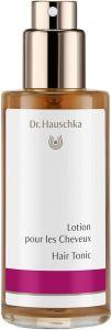 DR. HAUSCHKA HAIR TONIC SPRAY 100 ML
