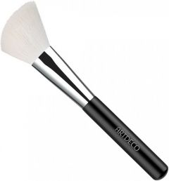 ARTDECO BLUSHER BRUSH PREMIUM 1 STUK