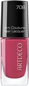 ARTDECO ART COUTURE NAIL LACQUER 708 BLOOMING DAY NAGELLAK POTJE 10 ML