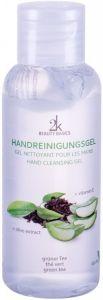2K GREEN TEA HAND CLEANSING GEL HANDGEL FLACON 100 ML