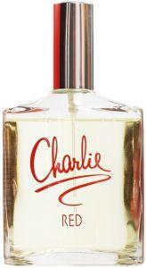REVLON CHARLIE RED EDT FLES 100 ML