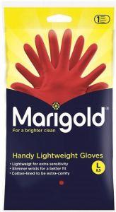 MARIGOLD HANDY HANDSCHOENEN L PAK 1 PAAR