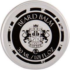 DEAR BARBER BEARD BALM POT 30 ML
