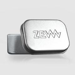 ZEW SOAP CASE ZEEPDOOSJE (KLEIN) 1 STUK
