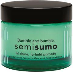 BUMBLE AND BUMBLE SEMISUMO POMADE POT 50 ML