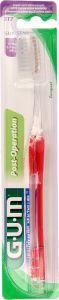 GUM SPECIALITY DELICATE POSTCHIRURGIE TANDENBORSTEL PAK 1 STUK