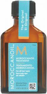 MOROCCANOIL TREATMENT LIGHT FLACON 25 ML