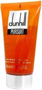 DUNHILL PURSUIT SHOWER GEL DOUCHEGEL TUBE 50 ML