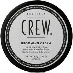 AMERICAN CREW GROOMING CREAM POT 85 GRAM