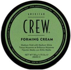 AMERICAN CREW FORMING CREAM POT 50 GRAM