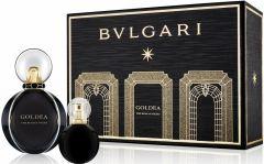BVLGARI GOLDEA THE ROMAN NIGHT GESCHENKSET 1 STUK