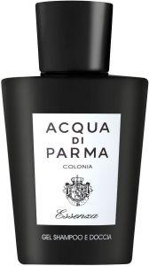 ACQUA DI PARMA COLONIA ESSENZA SHOWER GEL DOUCHEGEL FLACON 200 ML