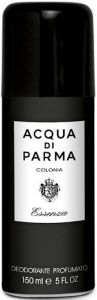 ACQUA DI PARMA COLONIA ESSENZA DEO SPRAY SPUITBUS 150 ML