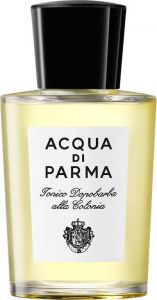 ACQUA DI PARMA COLONIA AFTER SHAVE LOTION FLACON 100 ML