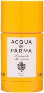 ACQUA DI PARMA COLONIA DEODORANT STICK 75 ML