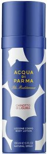 ACQUA DI PARMA BLU MEDITERRANEO CHINOTTO DI LIGURIA BODYLOTION FLACON 150 ML