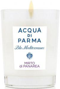 ACQUA DI PARMA BLU MEDITERRANEO MIRTO DI PANAREA GEURKAARS 200 GRAM