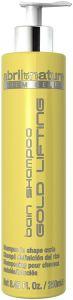 ABRIL ET NATURE STEM CELLS GOLD LIFTING SHAMPOO POMP 250 ML