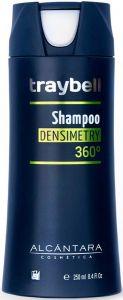 ALCANTARA TRAYBELL DENSIMETRY 360 SHAMPOO FLACON 250 ML