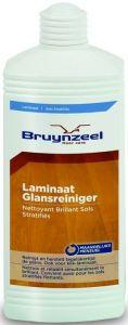 BRUYNZEEL LAMINAAT GLANSREINIGER FLES 1000 ML