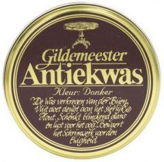 BRUYNZEEL GILDEMEESTER ANTIEKWAS KLEUR: DONKER BLIK 250 ML