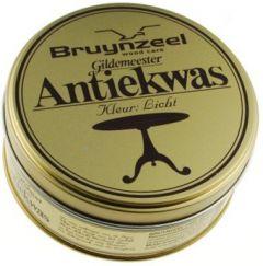 BRUYNZEEL GILDEMEESTER ANTIEKWAS KLEUR: LICHT BLIK 250 ML