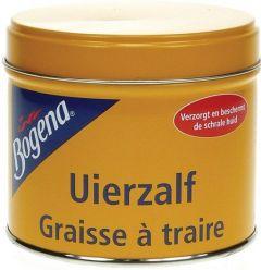 BOGENA UIERZALF BLIK 700 GRAM