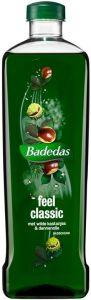 BADEDAS FEEL CLASSIC BADSCHUIM FLACON 1000 ML