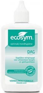 ECOSYM DAG DAGELIJKSE REINIGINGSGEL FLACON 100 ML