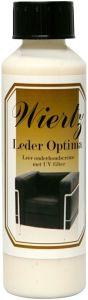 WIERTZ LEDER OPTIMA FLACON 250 ML