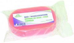 BETRA BAD/MASSAGESPONS PAK 1 STUK