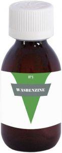 BT'S WASBENZINE FLES 120 ML