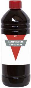 BT'S LAMPENOLIE PARAFFINE FLACON 1000 ML