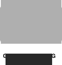 ARTDECO BRUSH FOR MINERAL POWDER FOUNDATION 1 STUK