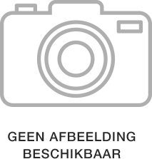 EMDEE SPORTTAPE 10 M X 3,8 CM SINGLE HUIDSKLEUR DOOSJE 1 STUK