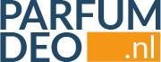 Welkom op de vernieuwde website van ParfumDeo.nl!