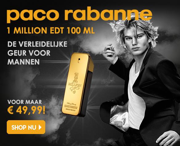 Parfumdeo reviews  Lees klantreviews over parfumdeo.nl
